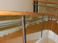 web-steelnglass07