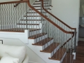 INDITAL-WAVE-BALUSTERS1